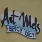 Art Mels Spicy Dicy