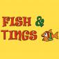 Fish N Tings