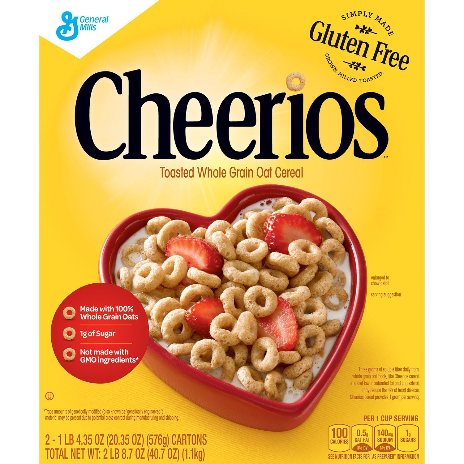 Five Star Home Delivery We Are More Than Just A Convenience Quaker Instant Oatmeal Jar 1 Carton 12 Pcs P Cheerios Toasted Whole Grain Cereal 2035 Oz Box 2 Pk